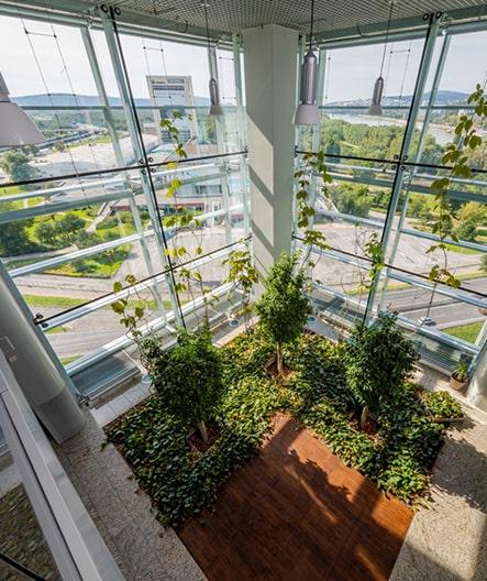AuparkTower-office-surroundings_be_inspirided-1