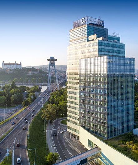 AuparkTower-office-surroundings_be_inspirided-3